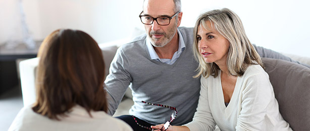 ESTATE PLANNING AND AGED CARE PLANNING